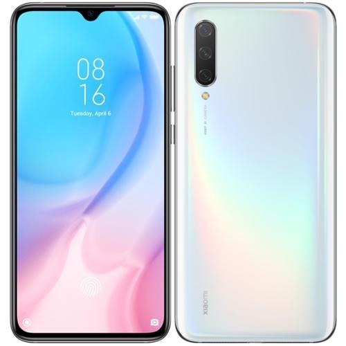 Xiaomi Mi 9 Lite 128GB Dual White