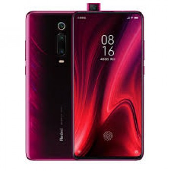 Xiaomi Redmi K20 (MI 9T) 6GB 128GB Red