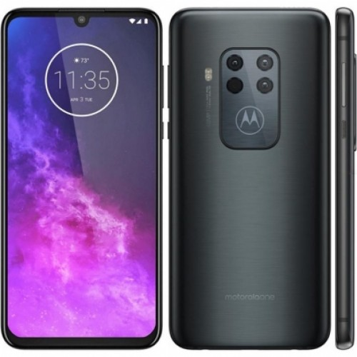 Motorola One Zoom 128GB Dual XT2010-1