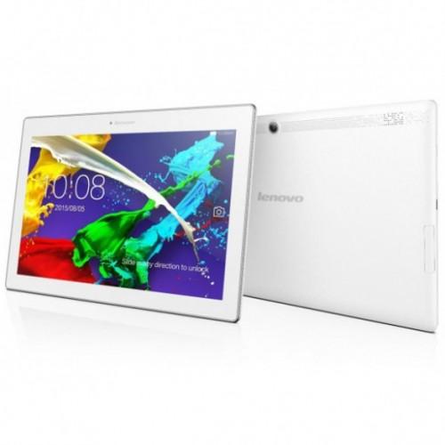 Lenovo Tab 2 A10-30 10.1 16GB LTE White