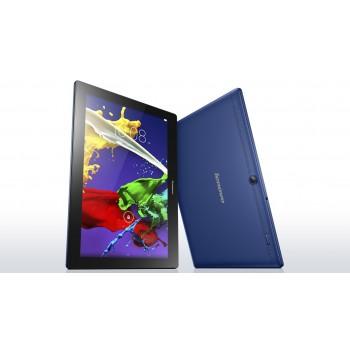 Lenovo Tab 2 A10-30 10.1 16GB LTE Blue