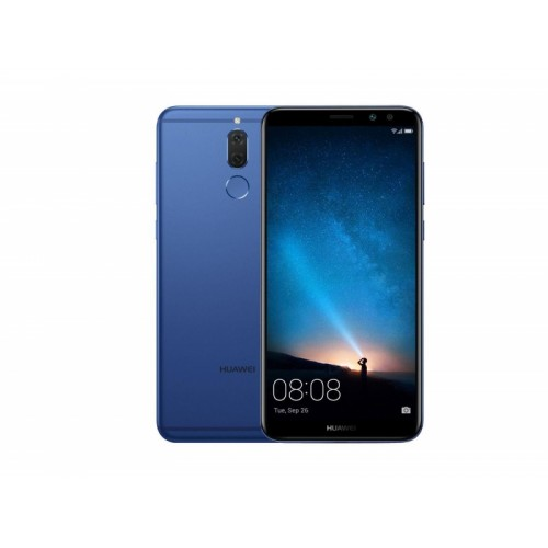 Huawei Mate 20 Lite 64GB Dual Blue
