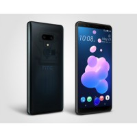 HTC U12+ 64GB Blue