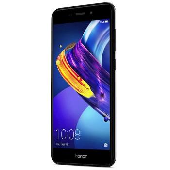 Huawei Honor 6C Pro Dual 32GB Black