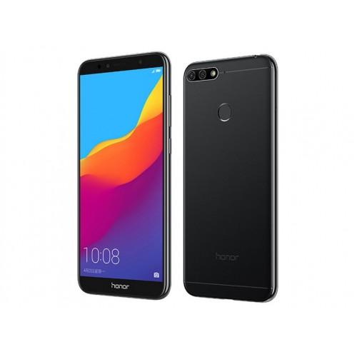 Huawei Honor 7A Dual 16GB Black