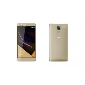 Huawei Honor 7A Dual 16GB Gold