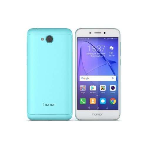Honor 6A 16GB 2GB RAM Blue