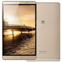 Huawei MediaPad M2 8.0 16GB LTE Gold