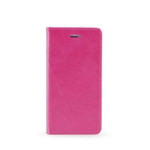 Калъф Magnet Book - Huawei P20 розов