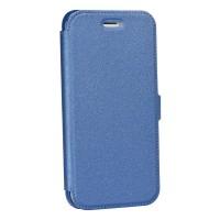 Калъф Pocket Book - Nokia 6.1 2018 син