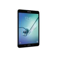 Samsung T713 Galaxy Tab S2 VE 8.0 32GB Black