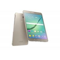 Samsung T719 Galaxy Tab S2 8.0 LTE 32GB Gold