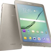 Samsung T813 Galaxy Tab S2 9.7 32GB Gold