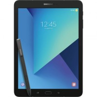 Samsung T820 Galaxy Tab S3 9.7 32GB Black