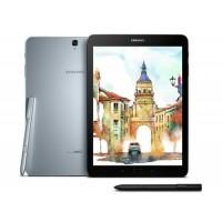 Samsung T825 Galaxy Tab S3 9.7 32GB LTE White