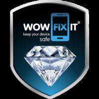 Универсален течен скрийн протектор WOW FIX IT