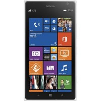 Nokia Lumia 1520 32GB White