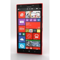 Nokia Lumia 1520 32GB Red