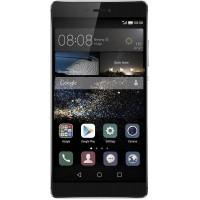 Huawei Ascend P8 Titanium Gray