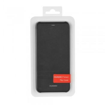 Калъф Original Faceplate - Huawei P Smart черен