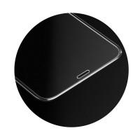 Протектор 5D Roar Glass - Huawei P Smart прозрачен