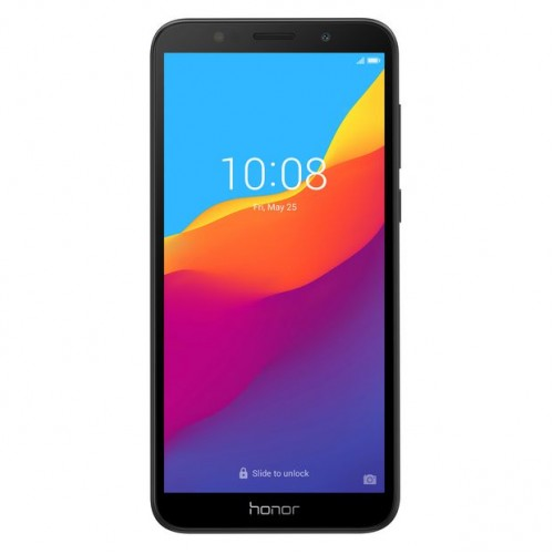 Huawei Honor 7S 16GB Black