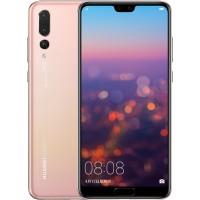 Huawei P20 Pro 128GB Pink Gold