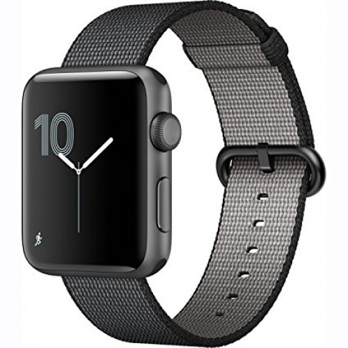 Apple Watch Series 2 42mm MP072 Woven