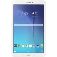 Samsung T560 Galaxy Tab E 9.6 8GB White
