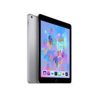 Apple iPad 2018 9.7 128GB Cellular 4G Space Gray