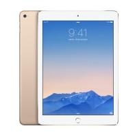 Apple iPad Air 2 16GB 4G Gold