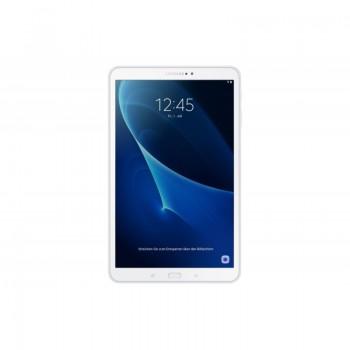 Samsung T580 Galaxy Tab A 10.1 16GB Wi-Fi White