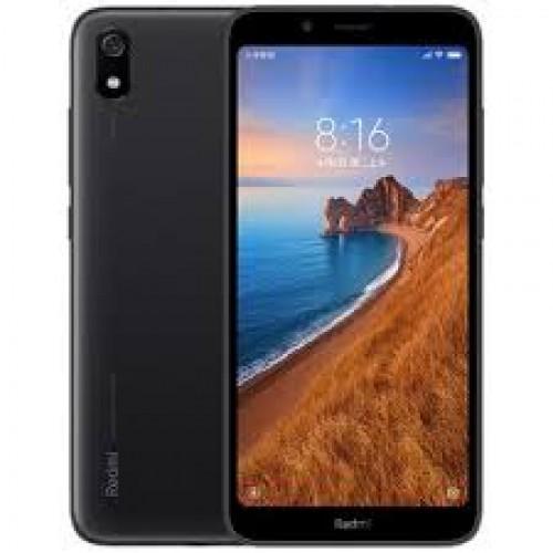 Xiaomi Redmi 7A 16GB Black