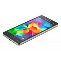 Samsung G530F Galaxy Grand Prime Black