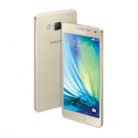 Samsung A500 Galaxy A5 Gold