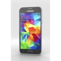 Samsung G800 Galaxy S5 Mini Black