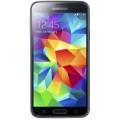 Samsung G900 Galaxy S V