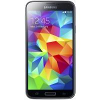 Samsung G900FD Galaxy S5 Duos Black