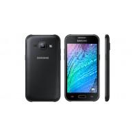 Samsung J100H Galaxy J1 Dual Sim Black
