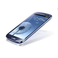 Samsung I9300 Galaxy S III 16GB Blue