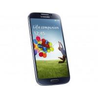 Samsung I9505 Galaxy S IV 16GB