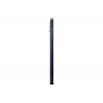 Samsung Galaxy J2 Pro (2018) Black