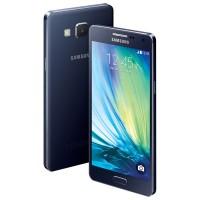 Samsung A300 Galaxy A3 Dual Black
