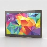 Samsung T805 Galaxy Tab S 10.5 16GB LTE