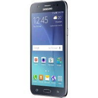 Samsung J500F Galaxy J5 Black