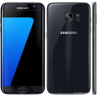 Samsung G935F Galaxy S7 Edge 32GB Black