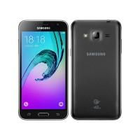 Samsung J320 Galaxy J3 (2016) Dual Black