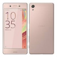 Sony Xperia X Single (F5121) Rose Gold
