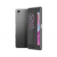 Sony Xperia X Dual 64gb F5122 Black