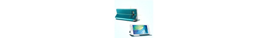 Калъфи за Samsung Galaxy S3 Neo